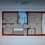 Норма предоставления и учетная норма площади жилого помещения