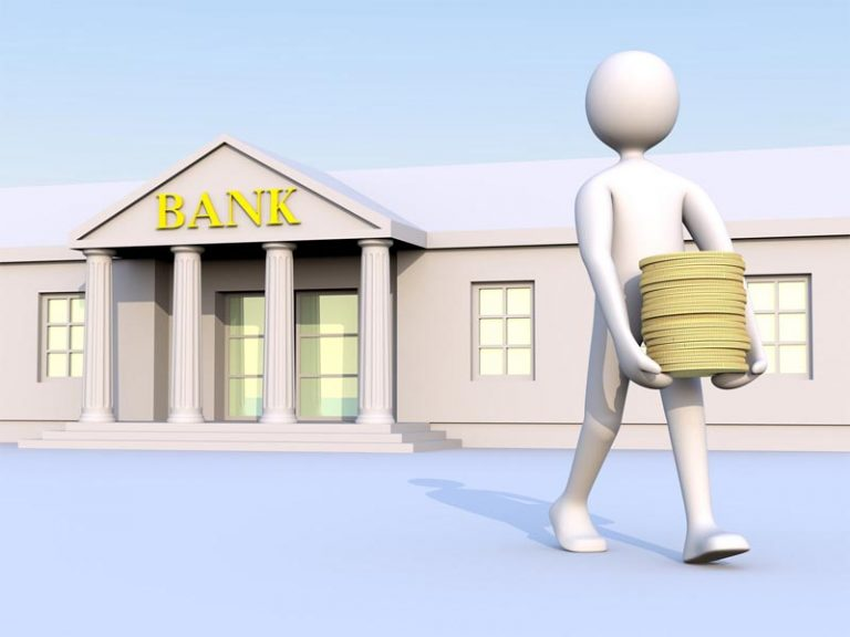 Loans salem il