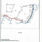 пример графики межевого плана